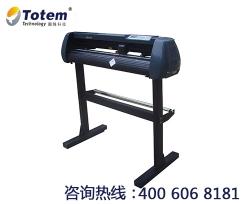 北京图锐刻字机