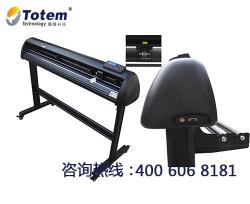 北京钢刺轴刻字机